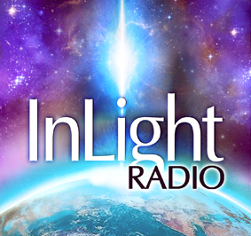 Inlight Radio logo small for Web