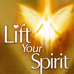 Lift Your Spirit
