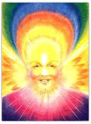 Ascended Masters 22