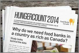 Hungercount2014