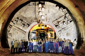 tunnel_boring_machine3