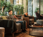 The WeWork Manifesto: First, Office Space, Next, the World