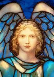 archangel-michael-6.jpg