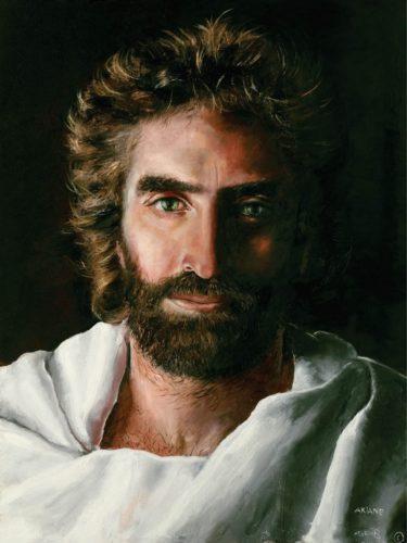 Jesus-Painting--375x500.jpg?profile=RESIZE_400x